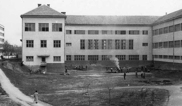 Manjak đaka mučio je karlovačku regiju i prije 40-ak godina, ali ne zbog demografije već zbog napuštanja škole