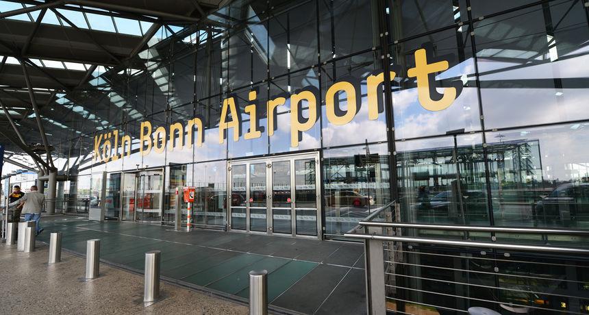 Hrvaticu dočekao šok u zračnoj luci u Njemačkoj: Morala platiti 3500 eura zbog prevare