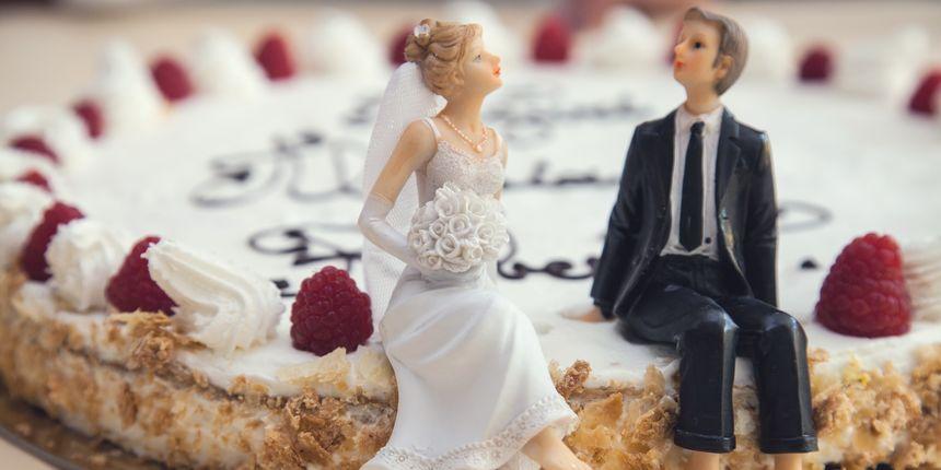 Kako riješiti probleme u braku: Strategije za bolji i čvršći odnos