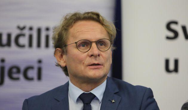 Ivan Đikić