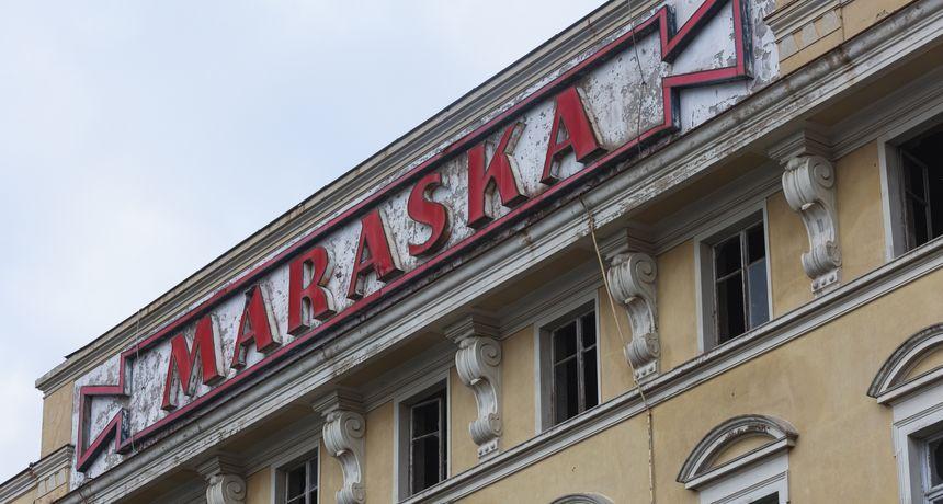 Stanić Beverages novi je vlasnik gotovo svih dionica Maraske