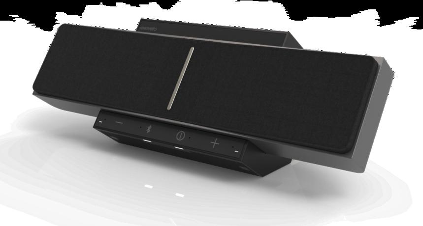 Revolucionarna tehnologija: Kompanija osmislila zvučnik koji može čuti samo jedna osoba