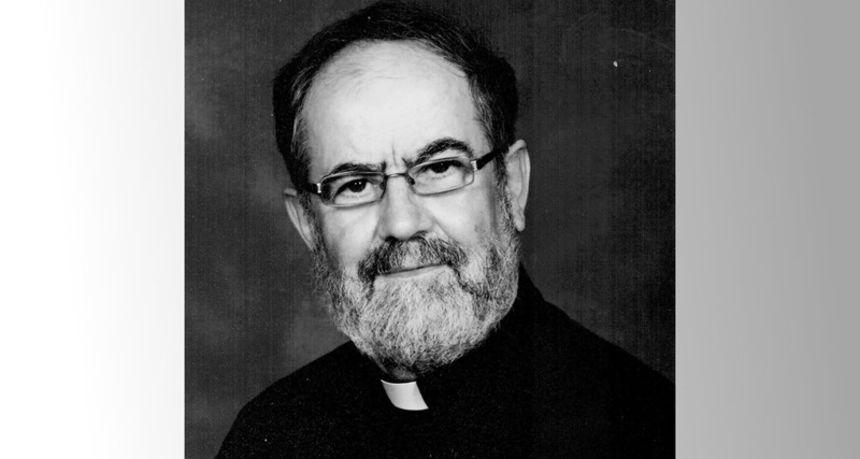 POČIVAO U MIRU Umro vlč. Marijan Mihoković, bio je vikar u Svetom Martinu na Muri te upravitelj župe u Nedelišću