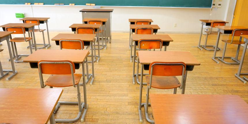 Prvi takav slučaj u Sloveniji: Učiteljica iz Maribora, aktivna 'antivakserica', dobila je otkaz jer  se odbijala testirati ili cijepiti