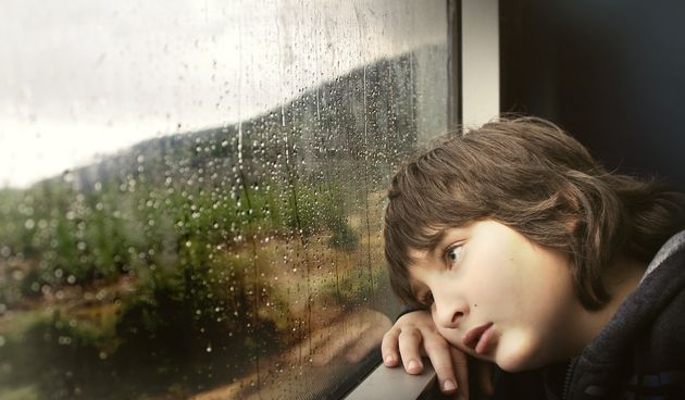 Kako bi djeca izrasla u emocionalno stabilne i jake osobe važan je zdrav odnos među roditeljima