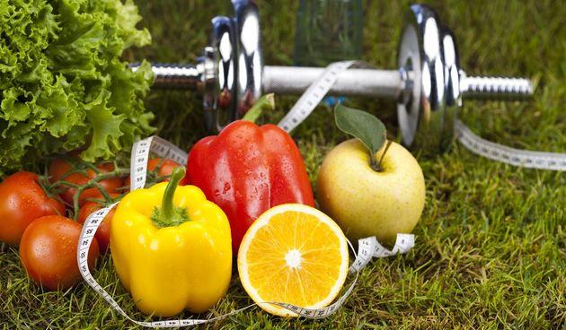 Nutricionistica Mađarić: Sve što trebamo znati o mršavljenju