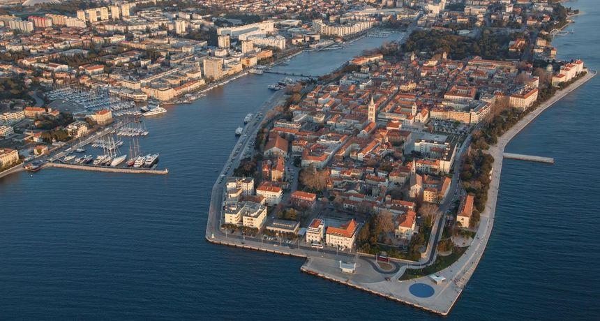 U Zadarskoj županiji 30 novozaraženih, jedna osoba je na respiratoru