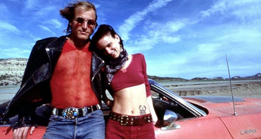 Od Bonnie i Clydea do Rođenih ubojica: Ovo je petero najboljih filmskih banditskih parova