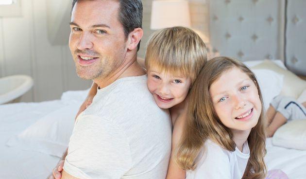 Prema novim znanstvenim istraživanjima, postoje i drugi negativni utjecaji lošeg roditeljstva koje dijete može imati, a nismo ih shvaćali do sada.
