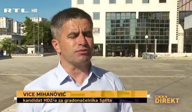 U Zagrebu obećanja za Maksimir, u Splitu za Poljud (thumbnail)