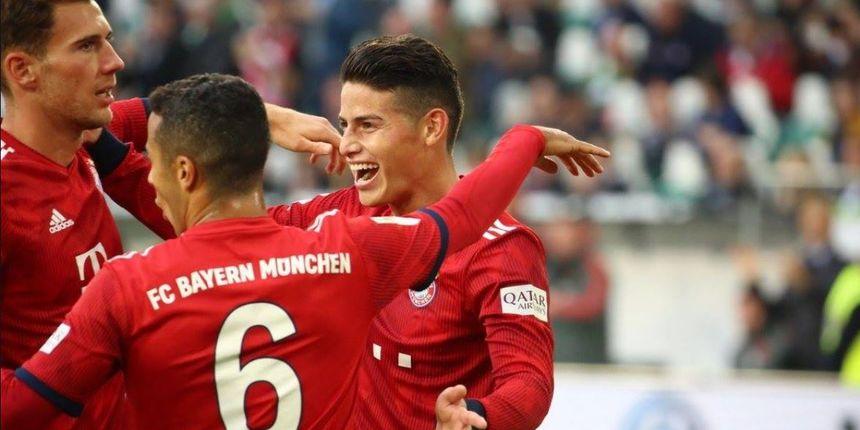 Bayern dao najviše europskih prvaka, na ljestvici dominiraju njemački i španjolski klubovi