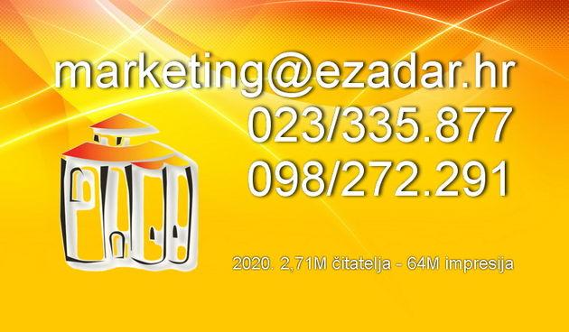 eZadar - 2020 marketing 860