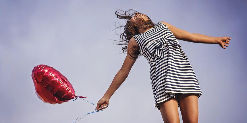 Isplati se poraditi na sebi: sreća čuva zdravlje i produžuje život