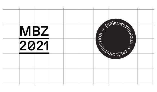 MBZ 2021