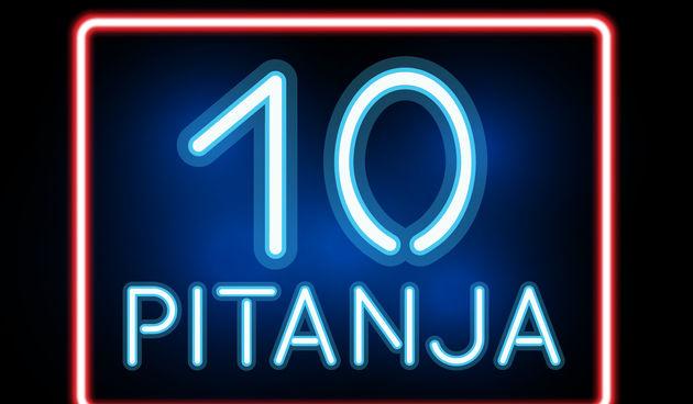 Prijavite se u novi RTL-ov kviz '10 pitanja' i zaigrajte iz svoje fotelje!