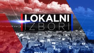 Lokalni izbori 2021.