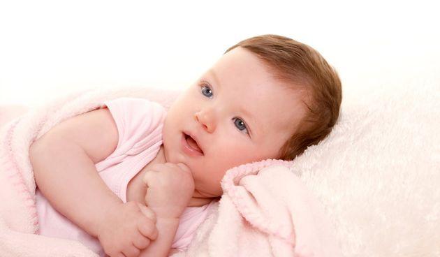 6 razloga zašto su djeca rođena u siječnju posebna