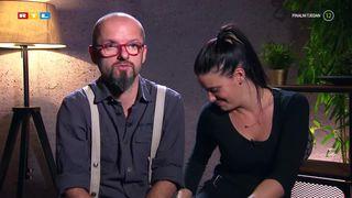 'Superpar' - od 21 sat na RTL-u! (thumbnail)