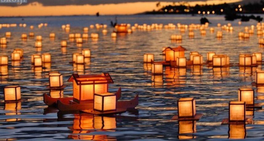 Prečani pozivaju na oslikavanje lanterni posvećenih stradalim priješkim lavandijerama