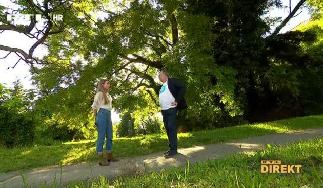 Moderni spotovi, efektne poruke, David Hasselhoff! Kako se u svijetu reklamira cijepljenje, a što radi Hrvatska? (thumbnail)