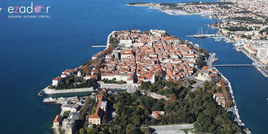 U Zadarskoj županiji 44 novozaražene osobe