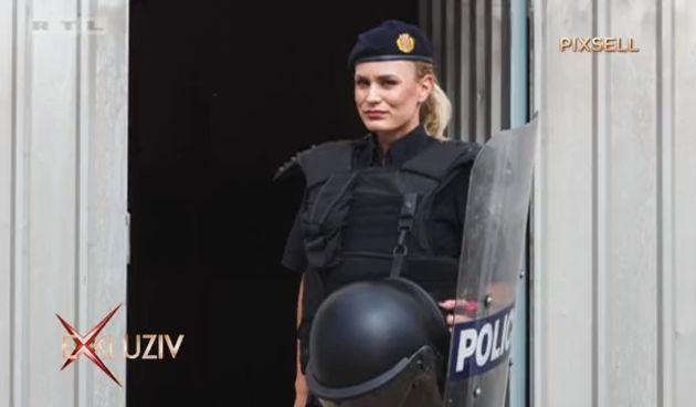 Ona+je+hrvatski+Ironman:+Naša+najbolja+interventna+policajka+u+dvije+minute+napravi+stotinjak+trbušnjaka+(thumbnail)
