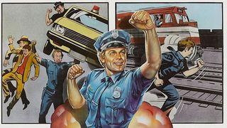 Superpolicajac
