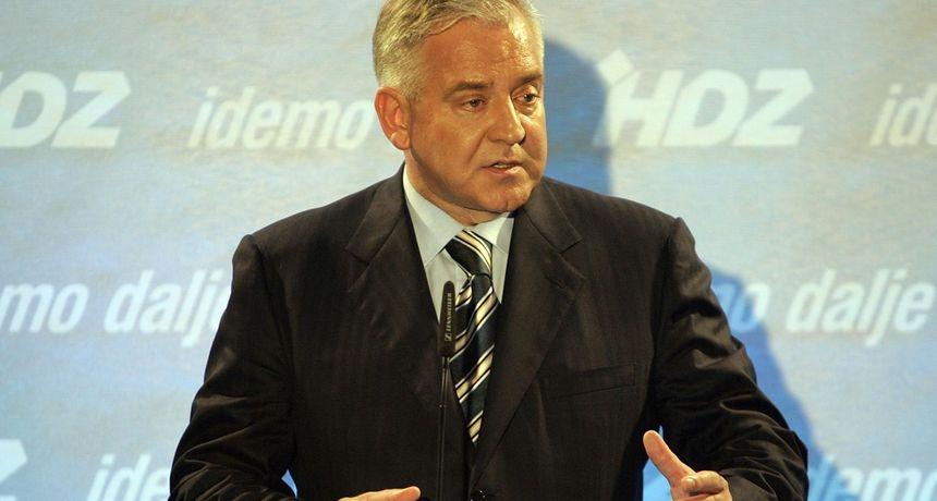 Hoće li HDZ biti i pravomoćno osuđen za kriminal? U idućih mjesec dana pada odluka u slučaju Fimi Media