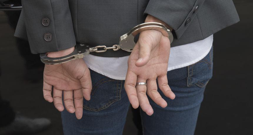 Uhićeni roditelji teško ozlijeđene djevojčice iz Nove Gradiške