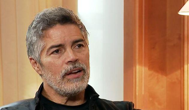 Zvijezda Nemoguće misije Esai Morales za Direkt otkrio zašto je došao u Zagreb, ali i detalje suradnje s Tomom Cruiseom