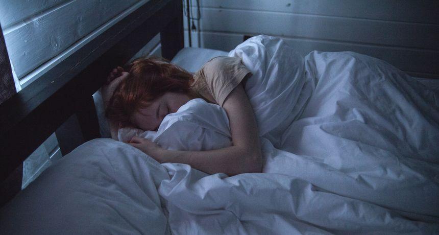 Posljedice nesanice ili zašto je bitno naspavati se