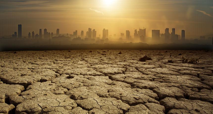 Alarmantne prognoze: Trećina populacije mogla bi za 50 godina patiti na ekstremnoj vrućini