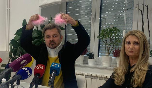 Dario Juričan