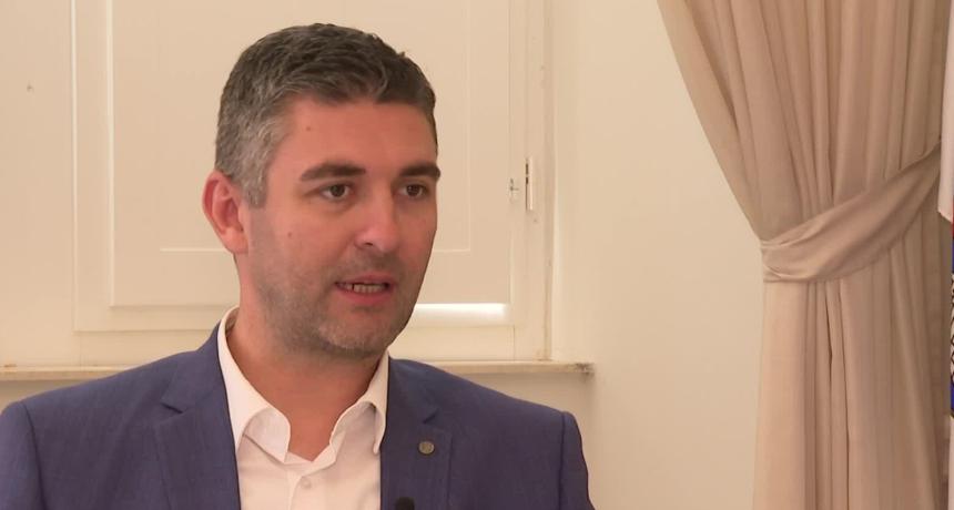 Gradonačelnik Dubrovnika: 'Prošlu sezonu uništili su nam noćni klubovi. Ali, danas imamo jednu veliku razliku