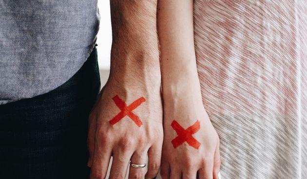 Sve je više razvoda, a ovo je najkritičnija godina za brak