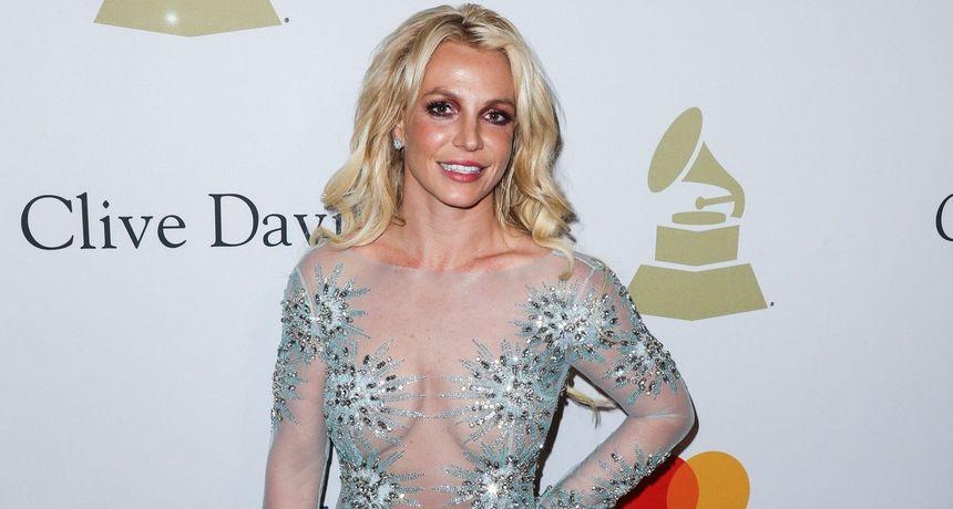'Ovo je teško gledati': Britney Spears aktivirala Instagram pa objavila neobične videosnimke