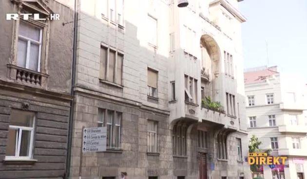 Hoće li divljanje cijena građevinskih materijala zaustaviti obnovu Zagreba i Banije? HGK: 'Vlada treba reagirati' (thumbnail)