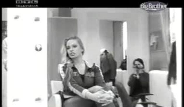 Lea BB Croatia RTL 2006 (thumbnail)