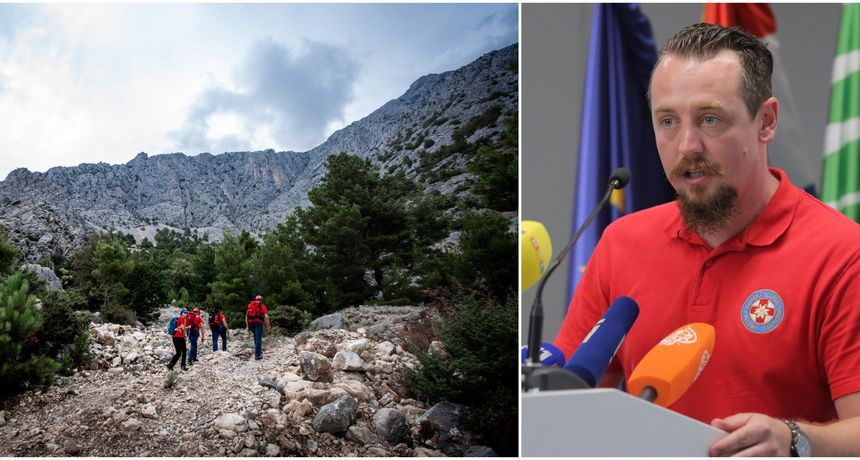 Planinari se ne drže upozorenja, moguće zatvaranje najopasnijih staza? 'U pitanju su životi. Nijedna ideja nije ekstremna'