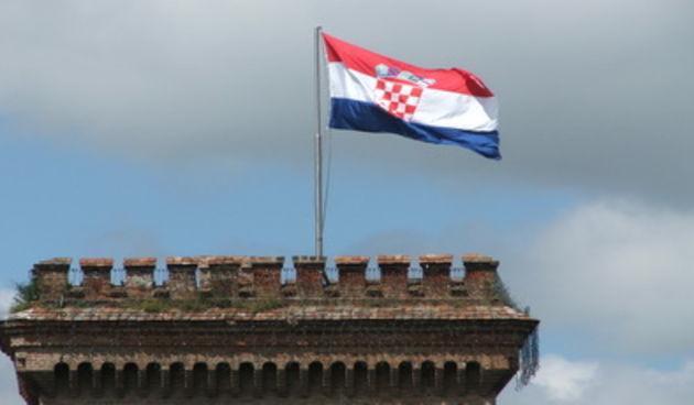 zastava400