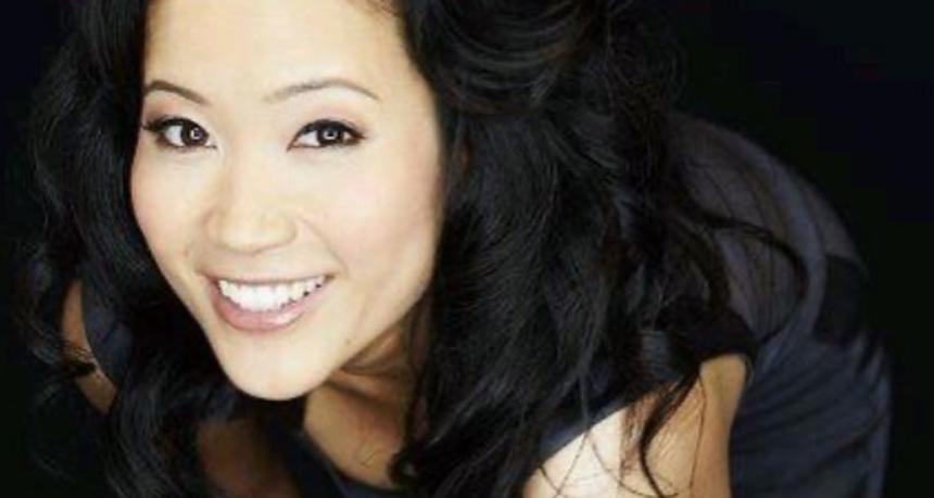 Samozatajna zvijezda serije 'Škorpion' danas slavi 32. rođendan: Glumom se počela baviti zbog sramežljivosti, a vlasnica je crnog pojasa u karateu