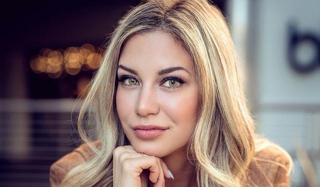 Nina Bartula