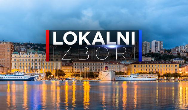 lokalni izbori 2021