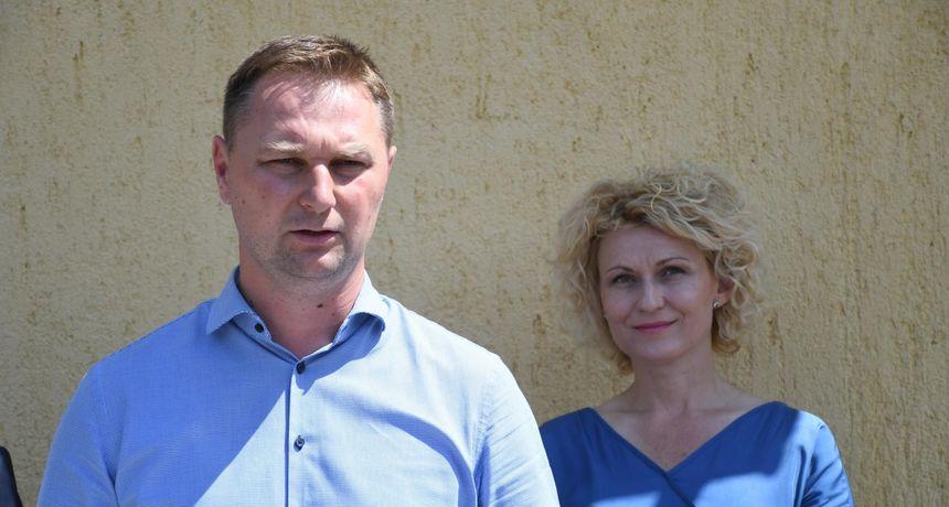HDZ-ovom županu dio pročelnika dao mandate na raspolaganje: 'Ustrajat ću da oni koji su došli s politikom, s politikom i odu'