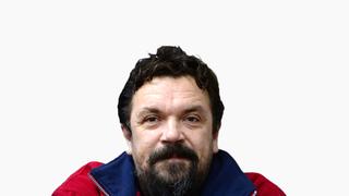 Ladislav Tomičić