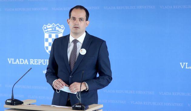 Ivan Malenica