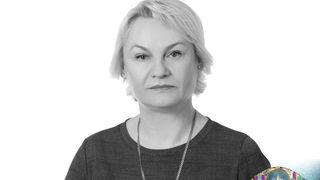 Ljiljana Lipovac