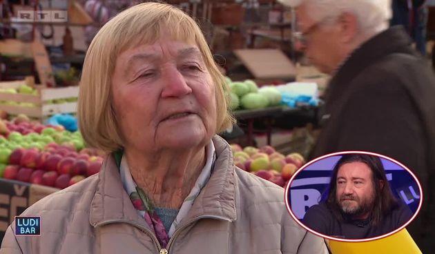 Što  klinci misle o Mariju Kovaču? Pogledajte video! (thumbnail)
