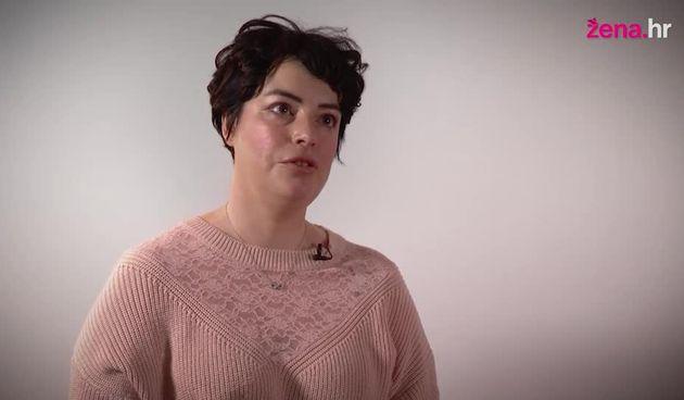Tena Šnajder: 'Odlučila sam da mi rak neće biti smrtna presuda i nije mi bio' (thumbnail)