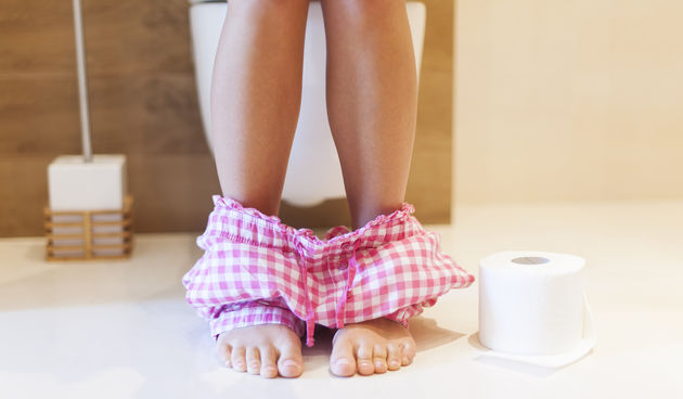 Mokrenje nakon seksa već je poznato, ali uvijek valja naglasiti. Urin ispire bakterije koje su 'zaglavljene' u traktu i spriječava razvijanje infekcije i upale.